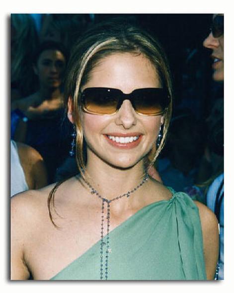 (SS3229590) Sarah Michelle Gellar Movie Photo
