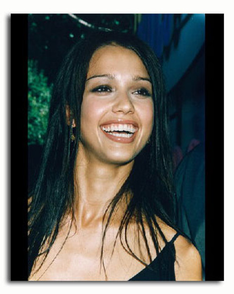 (SS3229616) Jessica Alba Movie Photo