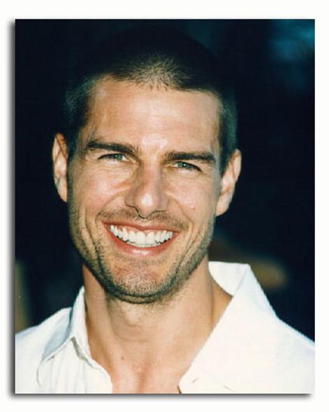(SS3229694) Tom Cruise Movie Photo
