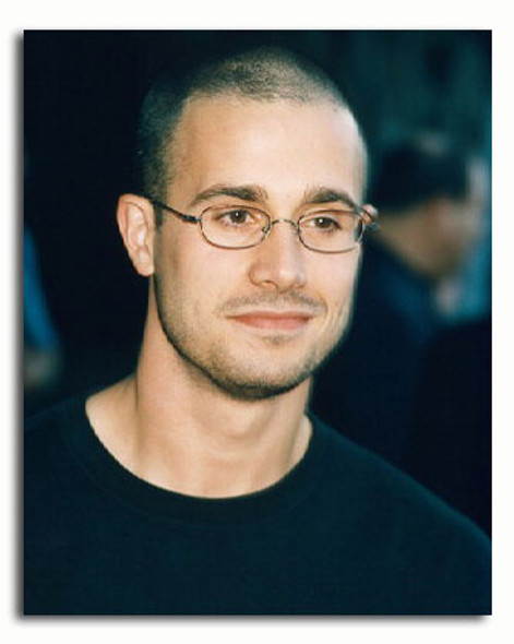 (SS3229707) Freddie Prinze Jr. Movie Photo