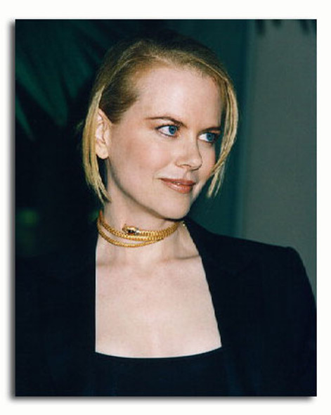 (SS3229733) Nicole Kidman Movie Photo