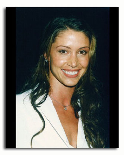(SS3229746) Shannon Elizabeth Movie Photo