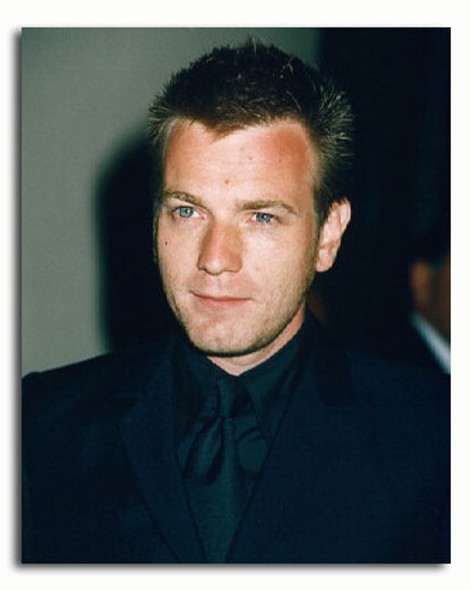 (SS3229759) Ewan McGregor Movie Photo