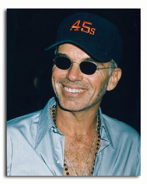 (SS3229785) Billy Bob Thornton Movie Photo