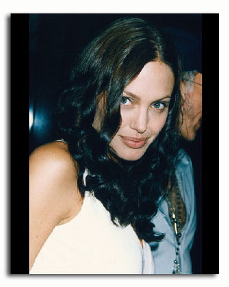 (SS3229798) Angelina Jolie Movie Photo