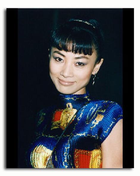 (SS3229837) Ling Bai Movie Photo