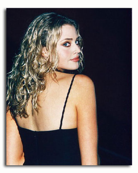 (SS3229863) Estella Warren Movie Photo