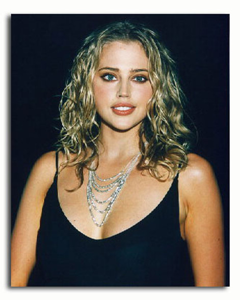 (SS3229876) Estella Warren Movie Photo