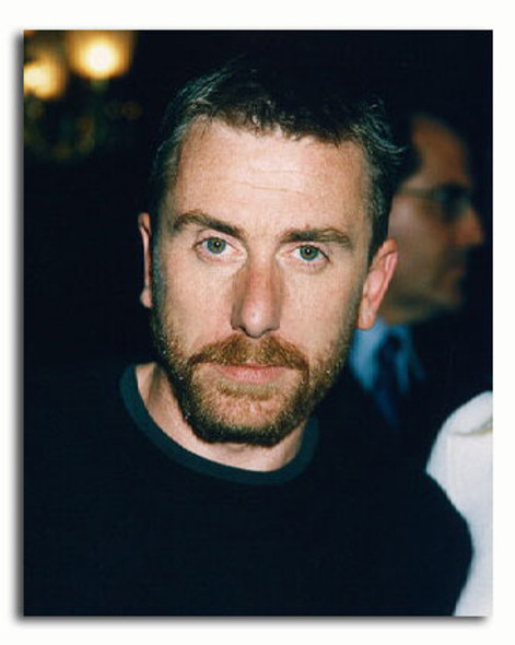 (SS3229928) Tim Roth Movie Photo