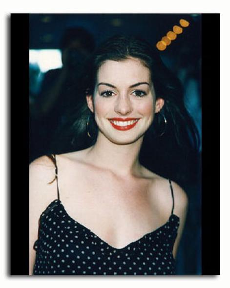 (SS3230045) Anne Hathaway Movie Photo