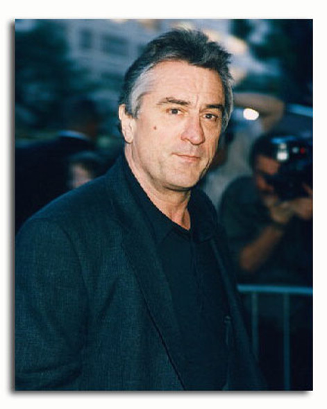 (SS3230058) Robert De Niro Movie Photo