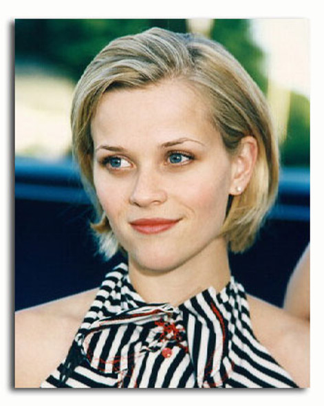 (SS3230110) Reese Witherspoon Movie Photo