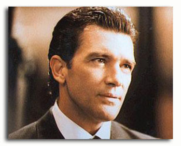 (SS3230760) Antonio Banderas Movie Photo