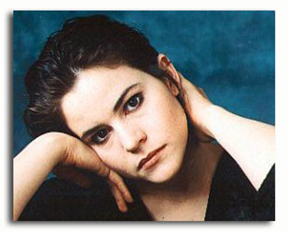(SS3230903) Ally Sheedy  The Breakfast Club Movie Photo