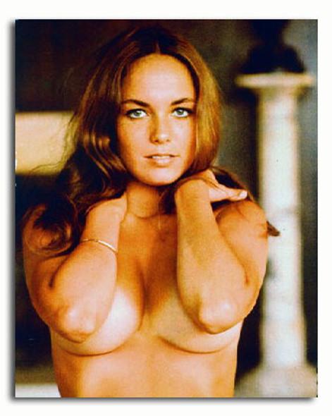 (SS3230916) Catherine Bach Movie Photo