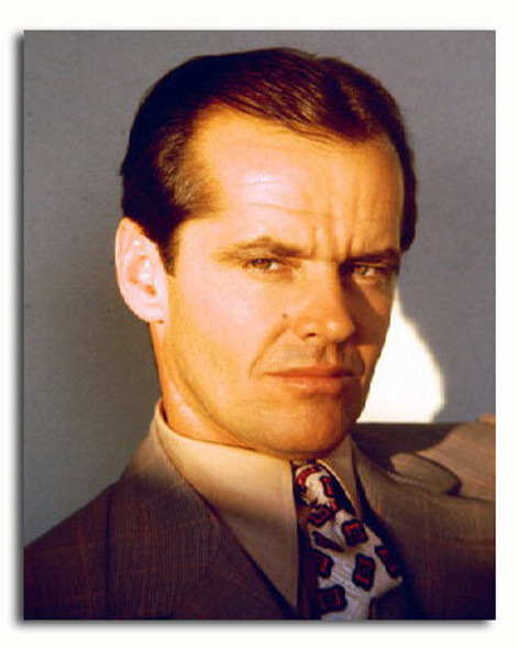 (SS3230942) Jack Nicholson  Chinatown Movie Photo