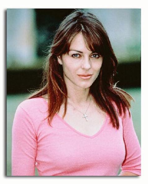 (SS3230994) Elizabeth Hurley Movie Photo