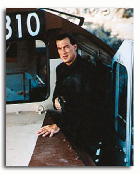 (SS3231020) Steven Seagal Movie Photo