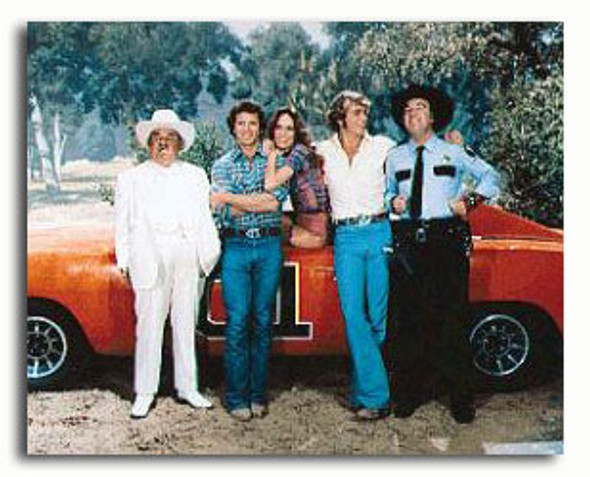 (SS3231111) Cast   The Dukes of Hazzard Movie Photo