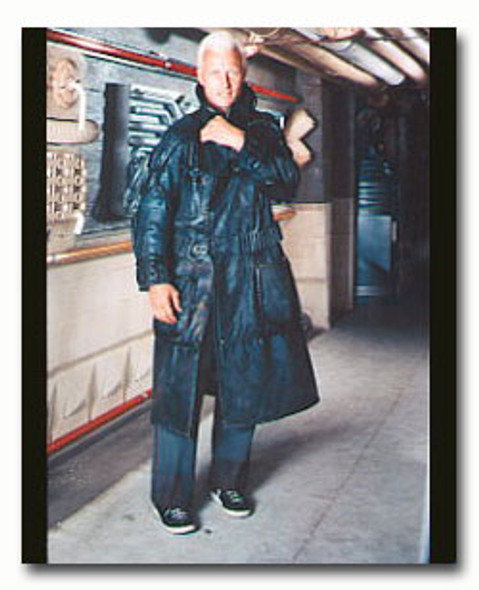 (SS3231163) Rutger Hauer  Blade Runner Movie Photo