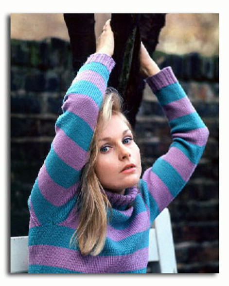(SS3231189) Carol Lynley Movie Photo
