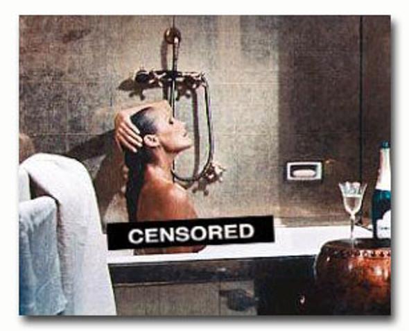 (SS3231228) Ursula Andress Movie Photo