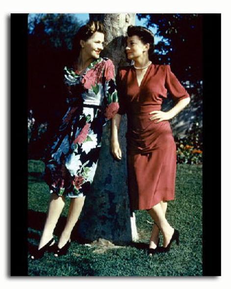 (SS3236948) Joan Fontaine, Olivia de Havilland Movie Photo