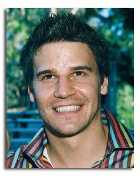 (SS3237104) David Boreanaz Movie Photo