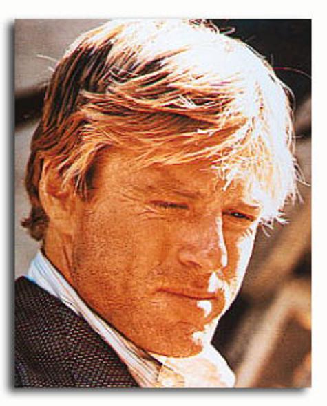 (SS3237169) Robert Redford Movie Photo
