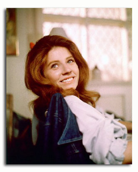 (SS3237416) Patty Duke Movie Photo