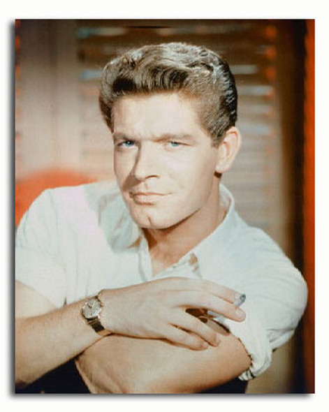 (SS3237429) Stephen Boyd Movie Photo