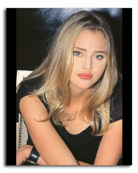 (SS3237455) Estella Warren Movie Photo