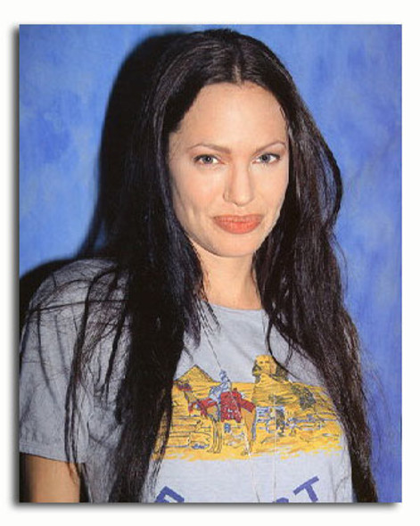 (SS3237507) Angelina Jolie Movie Photo