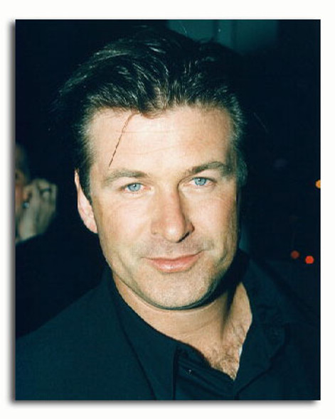 (SS3237559) Alec Baldwin Movie Photo