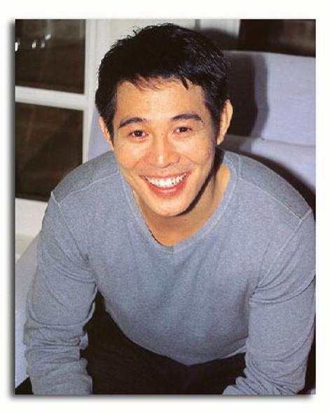(SS3237637) Jet Li Movie Photo