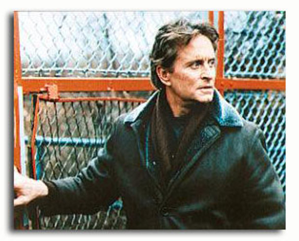 (SS3237754) Michael Douglas Movie Photo