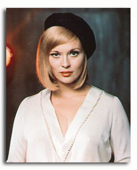 (SS3237806) Faye Dunaway  Bonnie and Clyde Movie Photo