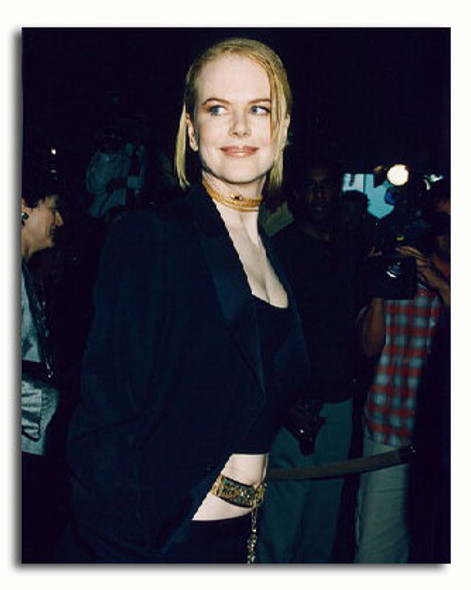 (SS3237936) Nicole Kidman Movie Photo
