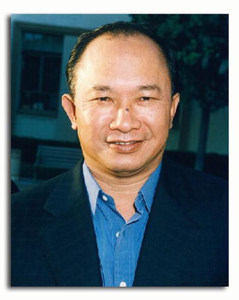 (SS3237949) John Woo Movie Photo