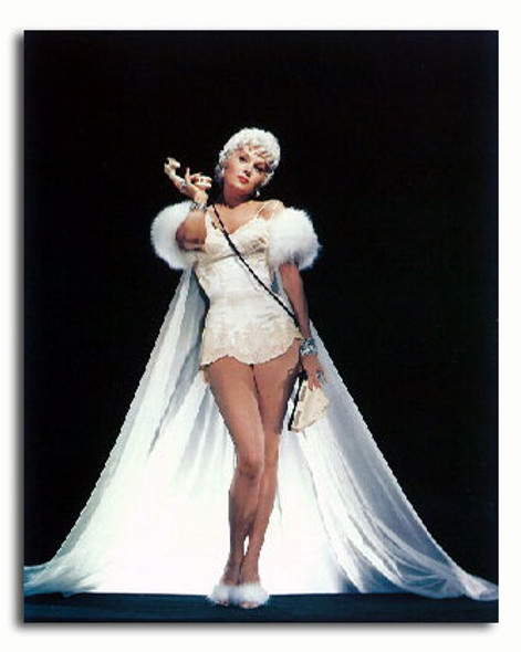 (SS3238066) Rhonda Fleming Movie Photo