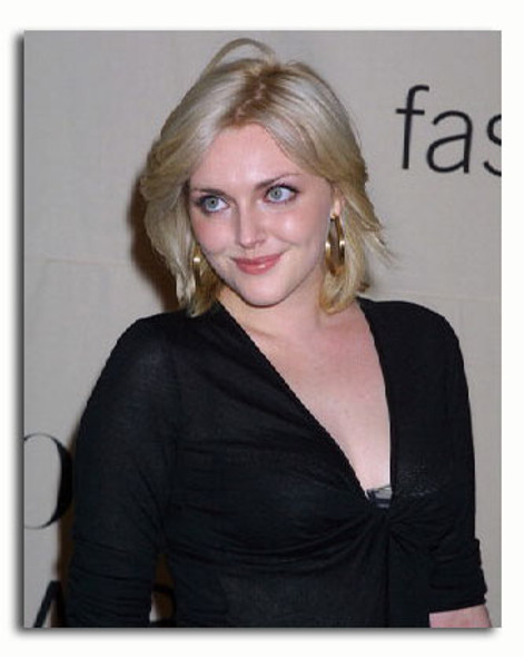 (SS3252119) Sophie Dahl Movie Photo