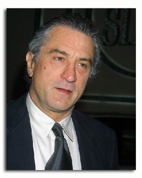 (SS3252197) Robert De Niro Movie Photo