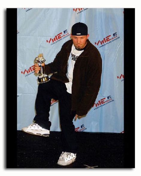 (SS3252353) Fred Durst Music Photo