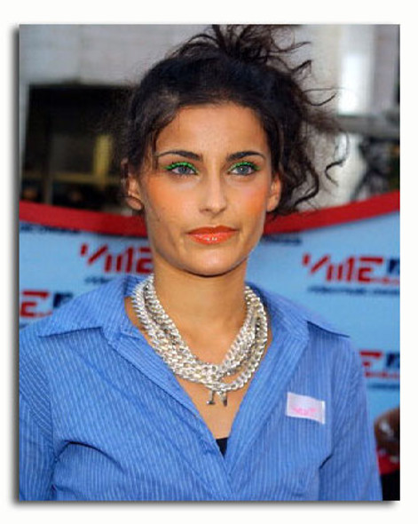(SS3252678) Nelly Furtado Music Photo