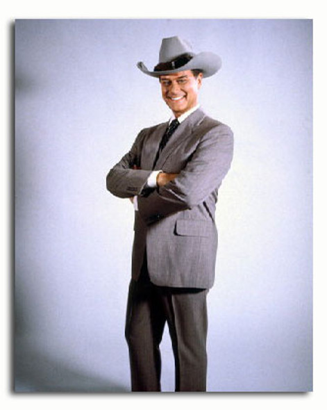 (SS3252925) Larry Hagman Movie Photo