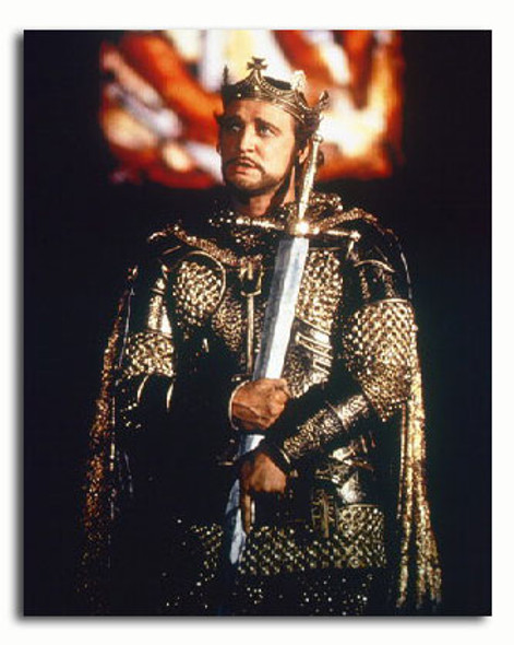 (SS3252977) Richard Harris  Camelot Movie Photo
