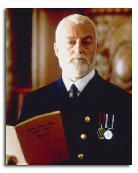 (SS3253172) Bernard Hill Movie Photo