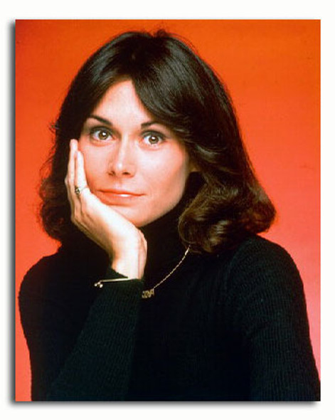 (SS3253354) Kate Jackson  Charlie's Angels Movie Photo