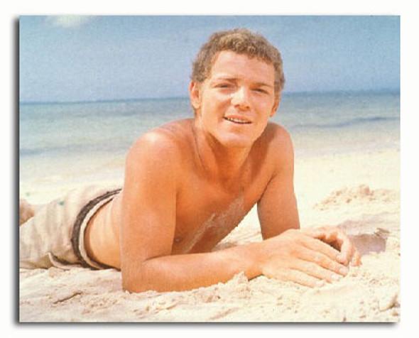 (SS3253939) James MacArthur Movie Photo