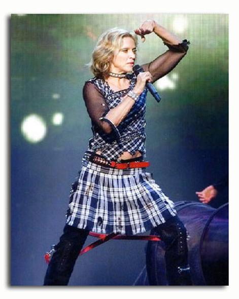 (SS3253952) Madonna  Movie Photo
